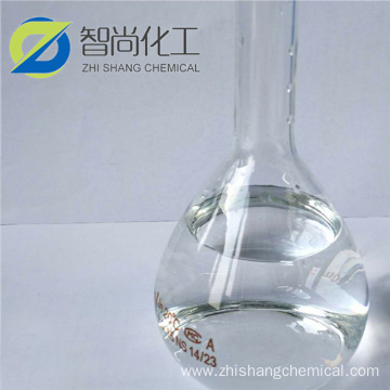 Dimethylsilicone oil 9006-65-9 made in china Polydimethylsiloxane